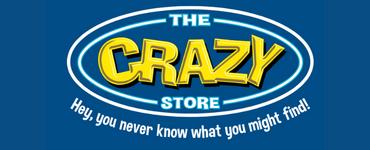Crazy Store