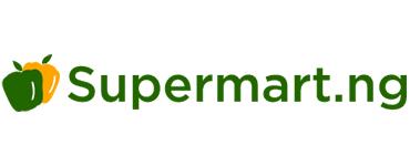 Supermart